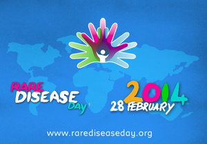 feb 28 rare disease day