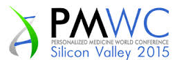 PMWC Silicon Valley logo