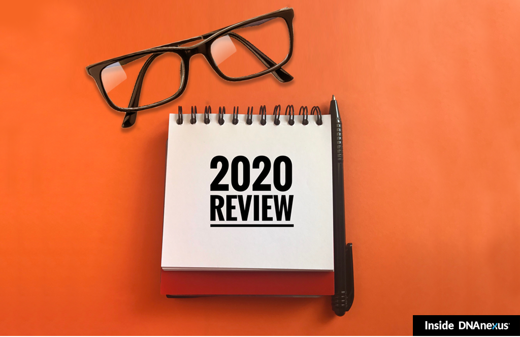 2020 Vision: Lessons Learned